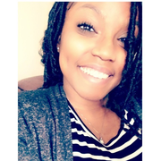 "Kayla W. - Munroe Falls <span class=""translation_missing"" title=""translation missing: en.application.care_types.child_care"">Child Care</span>"