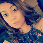 Bianca A., Babysitter in Chicago Heights, IL with 2 years paid experience