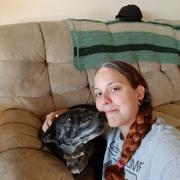 Jennifer H. - Rosamond Pet Care Provider