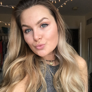 "Alyssa M. - Kawkawlin <span class=""translation_missing"" title=""translation missing: en.application.care_types.child_care"">Child Care</span>"