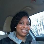 Latoya R. - Baltimore Care Companion