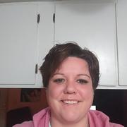 Jennifer W. - Cambridge Care Companion