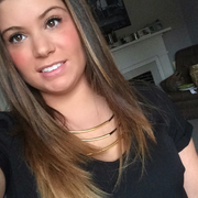 Amanda C. - Westport Babysitter