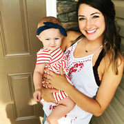 Logan T., Babysitter in Spring Hill, TN with 6 years paid experience