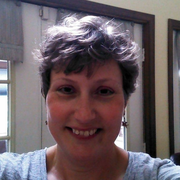 Elizabeth D. - Blackstone Care Companion
