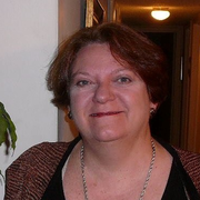 Lois E. - Rock Hill Care Companion