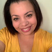 Amber S., Care Companion in Tigard, OR with 2 years paid experience