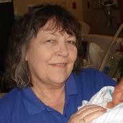 Karen B. - Leander Nanny