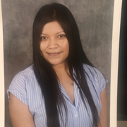 Jazmin C., Babysitter in El Monte, CA with 2 years paid experience