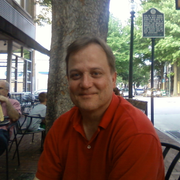 Philip L., Care Companion in Berwyn, PA with 8 years paid experience