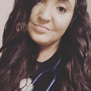 Kimberley A., Care Companion in Albuquerque, NM with 7 years paid experience