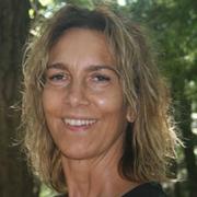 Tania H. - Voorheesville Babysitter