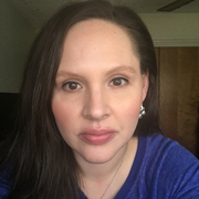 Linda W. - Turlock Care Companion