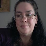 Charlotte G. - Elyria Care Companion
