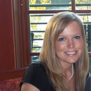 Beth M., Babysitter in Dekalb, IL with 7 years paid experience