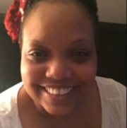 Geneal C., Nanny in Bronx, NY with 11 years paid experience
