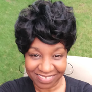 Starletta Y., Babysitter in Fairburn, GA with 20 years paid experience
