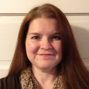 Ronika S., Care Companion in Duncan, OK with 5 years paid experience