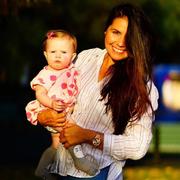 Ana R. - Chestnut Hill Babysitter