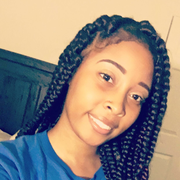 "Taisha W. - North Little Rock <span class=""translation_missing"" title=""translation missing: en.application.care_types.child_care"">Child Care</span>"