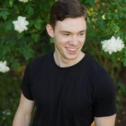Zachary M. - Portland Babysitter