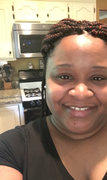 Sarah L., Care Companion in Stafford, VA with 1 year paid experience