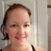 Beth L., Babysitter in Ashburn, VA with 15 years paid experience