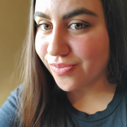 Beatriz J., Babysitter in Stigler, OK with 7 years paid experience