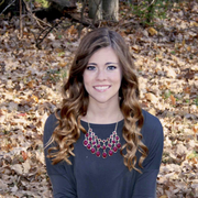 Anna C., Babysitter in Glen Carbon, IL with 11 years paid experience
