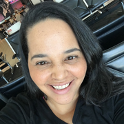 Vanessa W. - Beaumont Babysitter
