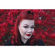 Kelsey H. - Chicago Babysitter