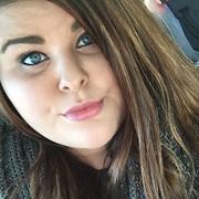 Alyssa C. - Richland Babysitter
