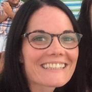 Shana P. - Lewes Babysitter
