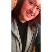 Marisa S. - West Fargo Babysitter