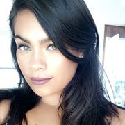 Diane R. - San Leandro Nanny