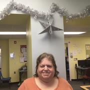 Susan K. - Riverhead Pet Care Provider