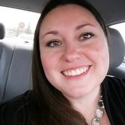 Samantha P. - Cheyenne Babysitter