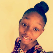 "Tykayla L. - Raleigh <span class=""translation_missing"" title=""translation missing: en.application.care_types.child_care"">Child Care</span>"
