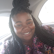 """Amberly C. - Mobile <span class=""""translation_missing"""" title=""""translation missing: en.application.care_types.child_care"""">Child Care</span>"""