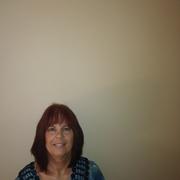 Deborah S. - Roseville Nanny