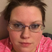 Hannah C., Nanny in Manchester, IA with 2 years paid experience