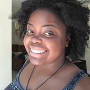 Christien M. - Jonesboro Babysitter