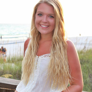"Caitlin W. - Santa Rosa Beach <span class=""translation_missing"" title=""translation missing: en.application.care_types.child_care"">Child Care</span>"