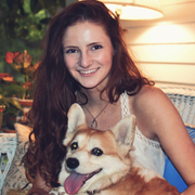 Dorothea C. - Sudbury Pet Care Provider