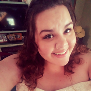 Alexandria B., Babysitter in Normal, IL with 8 years paid experience
