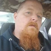 Michael J. - Mc Rae Pet Care Provider