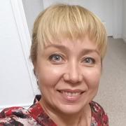 Viktoriya C., Care Companion in Aubrey, TX with 0 years paid experience
