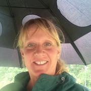 Jennifer A. - Lancaster Pet Care Provider