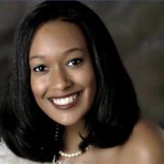 Alicia R. - Lafayette Babysitter