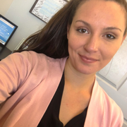 Kayla N., Babysitter in Lynn Haven, FL with 6 years paid experience